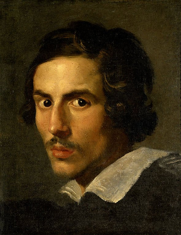 Gian Lorenzo Bernini Opere e Riproduzioni