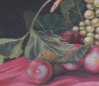 le-foglie-in-dettaglio-corsi-di-pittura