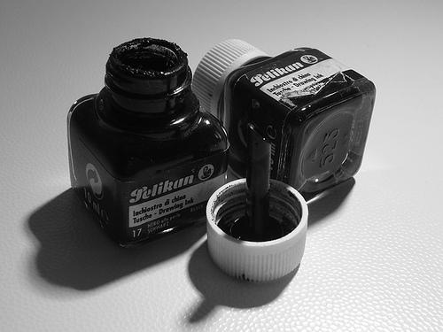 inchiostro-china