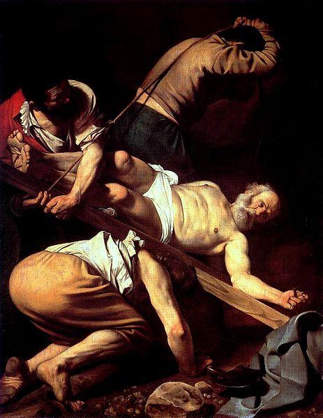 caravaggio-martirio-di-san-pietro