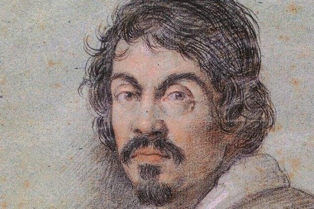 caravaggio-ritratto-638×425