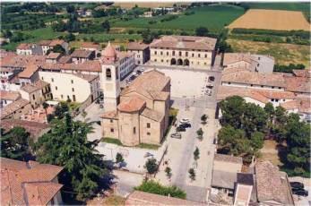 chiesa-del-popolo1600