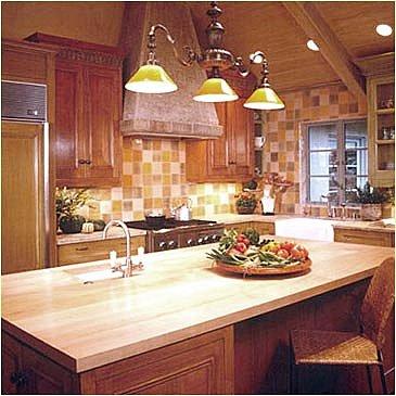 pitturare interni colori per la cucina