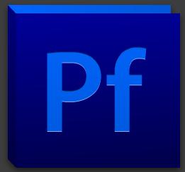 creare-icona-pittorifamosi