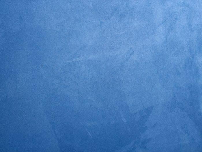 Stucco setoso – Decorare pareti casa