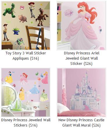 galleria-immagini-stickers-pareti-disney