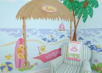 murales-spiaggia-surf