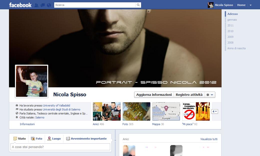 pagina-facebook-timeline-sfondo