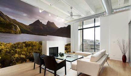 salone-moderno-parete-sfondo-adesivo