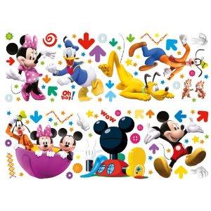 stickers-adesivi-muri-topolino-minnie-disney