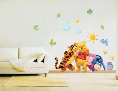 stickers-murali-bambini-winnie