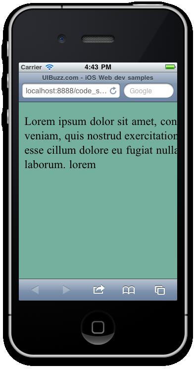 display-pixel-ratio-css