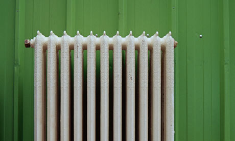 verde-bianco-termosifone