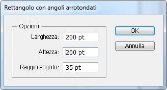 02_disegnare_samsung_galaxy_s2-rettangolo-angoli-arrotondati