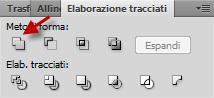 04_unire_tracciati_testo_3d