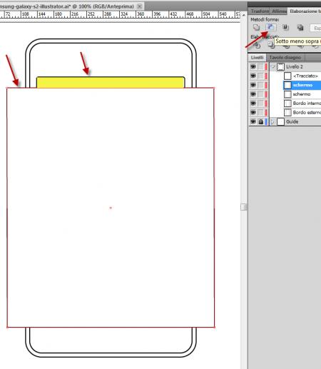 07_disegnare_samsung_galaxy_s2-schermo