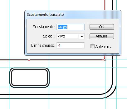 09_disegnare_samsung_galaxy_s2-tasto-home-scostamento-tracciato