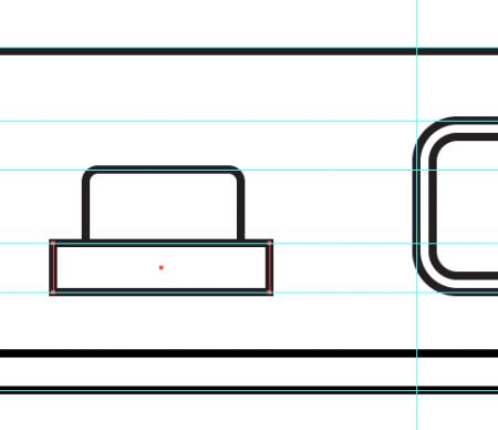 10_disegnare_samsung_galaxy_s2-tasto-sinistro