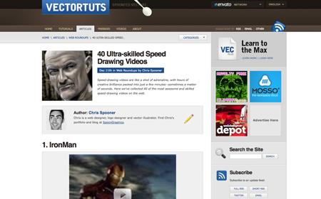 40 Ultra-qualificati velocità di trafilatura Video