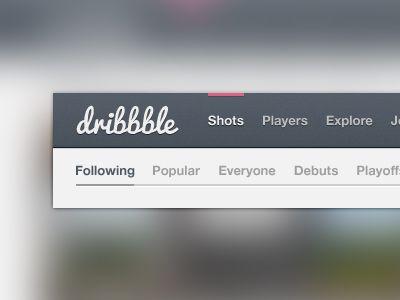 file-psd-esempio-dribbble-301