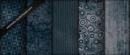 pattern-photoshop-101