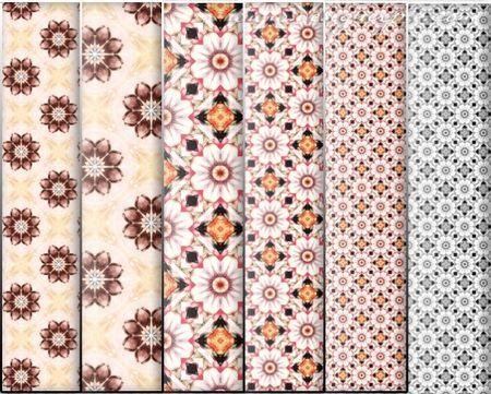 pattern-photoshop-110