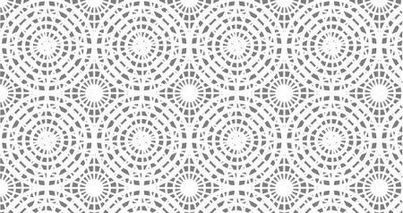 pattern-photoshop-121