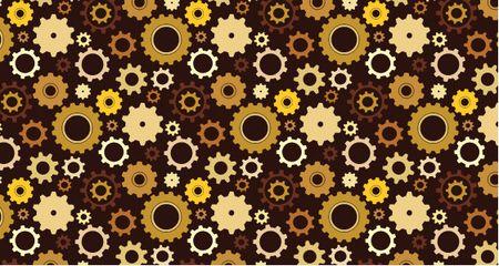 pattern-photoshop-161
