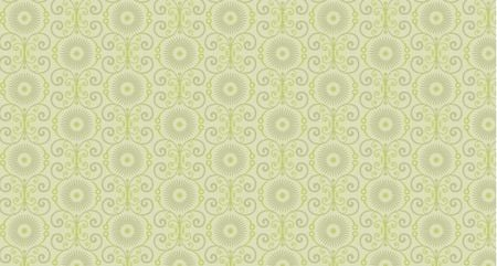 pattern-photoshop-171