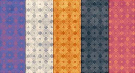 pattern-photoshop-181