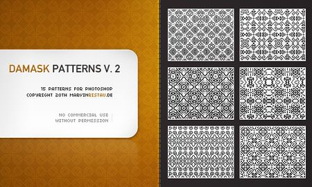 pattern-photoshop-19
