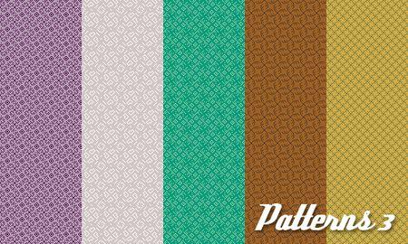 pattern-photoshop-21