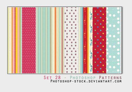 pattern-photoshop-210