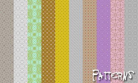 pattern-photoshop-22