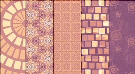 pattern-photoshop-231