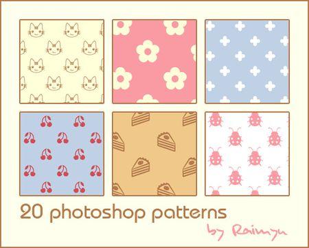 pattern-photoshop-251