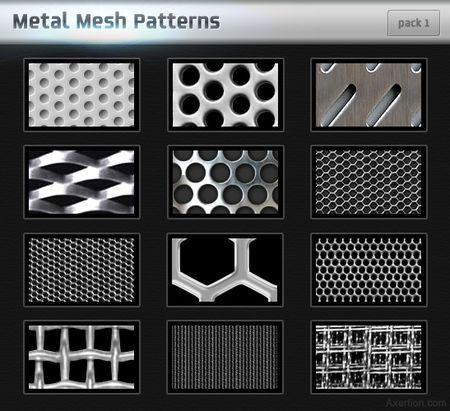 pattern-photoshop-261