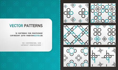 pattern-photoshop-271