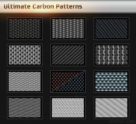 pattern-photoshop-281