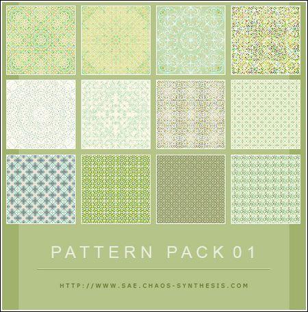 pattern-photoshop-301