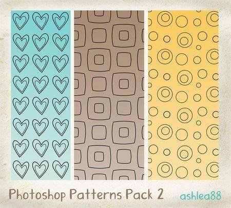 pattern-photoshop-33