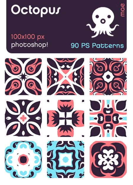 pattern-photoshop-35