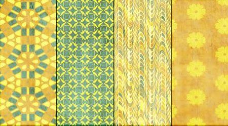 pattern-photoshop-37