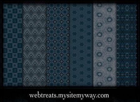 pattern-photoshop-411