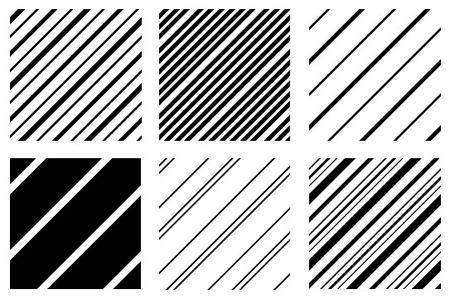 pattern-photoshop-42