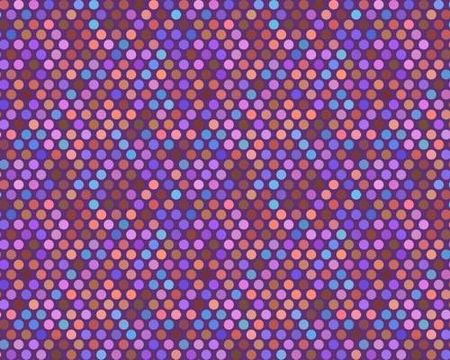 pattern-photoshop-43