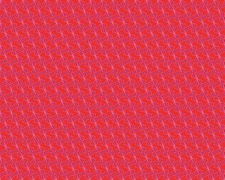 pattern-photoshop-44