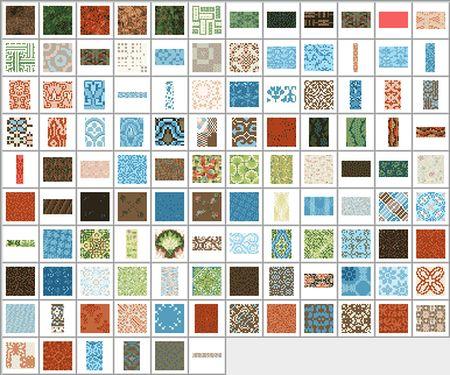 pattern-photoshop-45