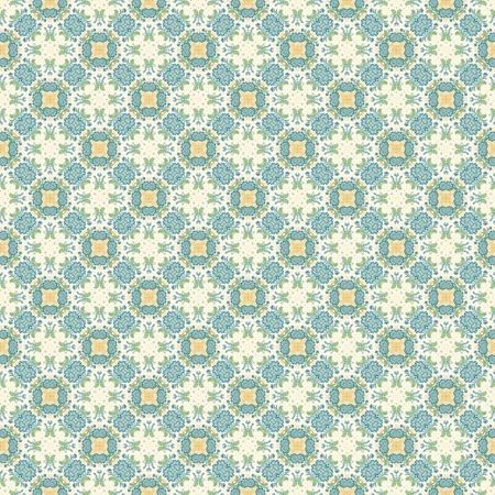 pattern-photoshop-46