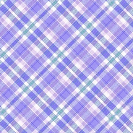 pattern-photoshop-47